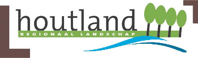Regionaal Landschap Houtland vzw Webshop