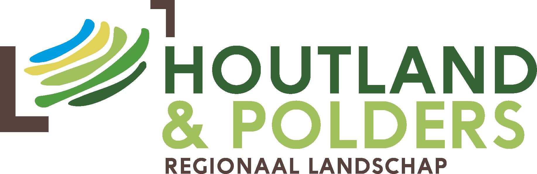 Regionaal Landschap Houtland & Polders vzw Webshop